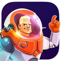 Comet Clash - Can You Save the Earth from Extinction