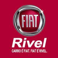 Rivel Fiat