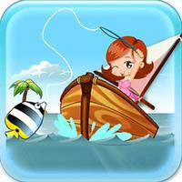Fishing - HD
