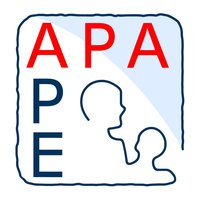 APA LFMadrid Mobile
