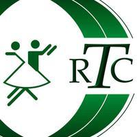 Rodgauer Tanzsport Club e.V.