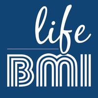 BMI Life Needs