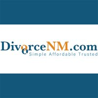 DivorceNM