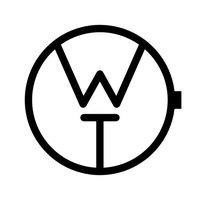 Meertz - WORLD OF TIME