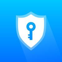 VPN Unlimited & Secure Hotspot