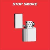 Stop Smoke+