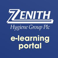 Zenith Mobile Console