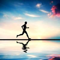 简爱跑步12周-陪你跑步【有声】