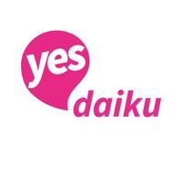 yes daiku