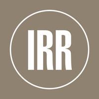 The IRR App