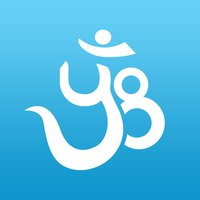 Yoga 8 - Daily 8 Minute Workout for Your Mind & Body for Beginner and Expert. Relax, Practice and Learn with This Exercises.