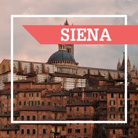 Siena Tourism Guide