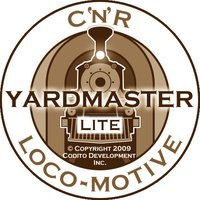 Yardmaster Lite - The Train Game