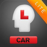 Car Theory Test and Hazard Perception Free