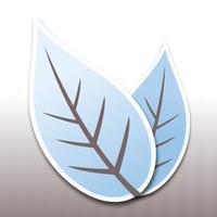 Flourish - Women's Resource App