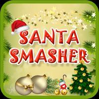 Santa Smasher