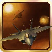 Air Fighters Simulator