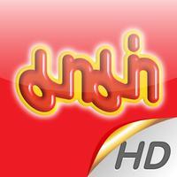 MAMA DIY HD