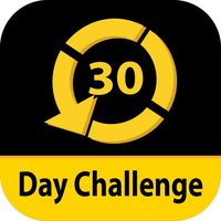 Christian Fitness: 30 Daily Challenges