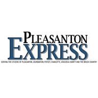 Pleasanton Express