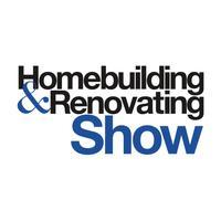 Homebuilding & Renovating Show
