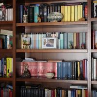 CatalogBooks