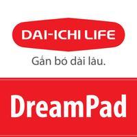 DL DreamPad