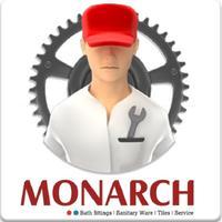 Monarch Technician