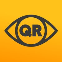 Q-See QR View