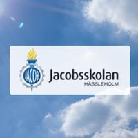 Jacobsskolan