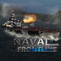 Naval Front-Line