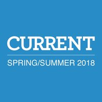CURRENT Spring/Summer 2018