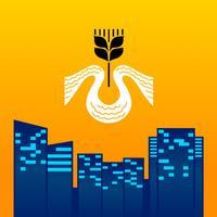 Мой Тулун - новости, афиша и справочник города