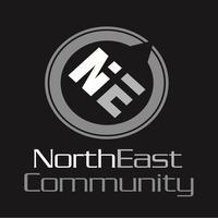North East Community Naz