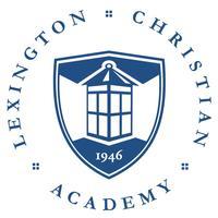 Lexington Christian