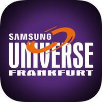 Universe FFM