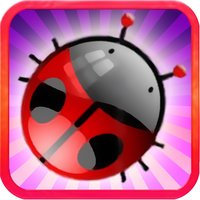 Bugs Smasher: Tap to Kill Puzzle Game