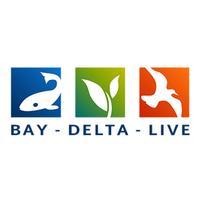 Bay Delta Live