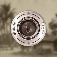 Old Photo Editor