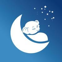 康宁智能 - 专注睡眠健康