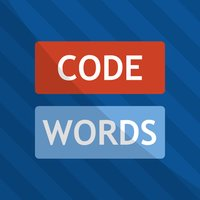 CodeWords Pass & Play