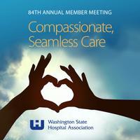 WA State Hospital Association