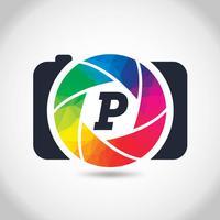 المحترف الصور- تعديل و الكتابة