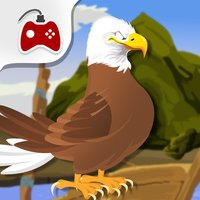 Can You Escape From Eagle Mountain ?