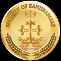 Kanjirappally Diocese