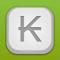 Keyboard Fonts