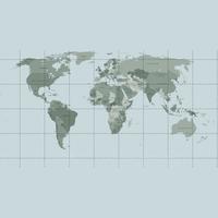 World War: Global Clash