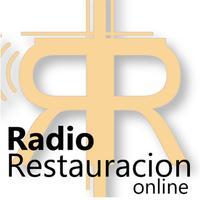 Radio Restauración lo Franco