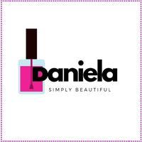 Daniela Simply Beautiful