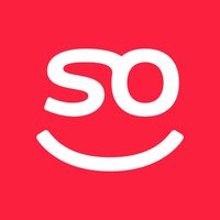 So Happy by Sodexo